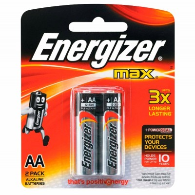 Xtreem Battery Pack