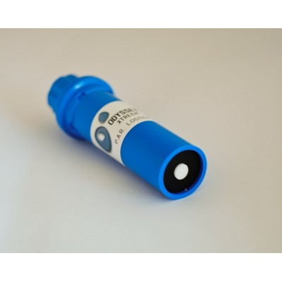 Xtreem Photosynthetic Active Radiation Logger