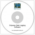 Odyssey PC Software Disc