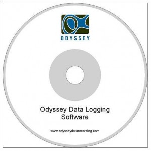 Odyssey® PC Software