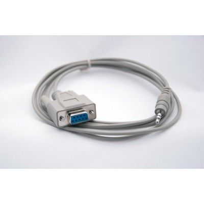 RS232 Interface Cable - 1m